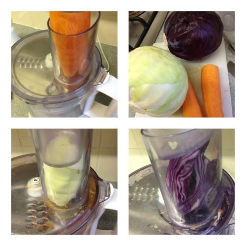 homemade-coleslaw