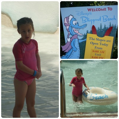 Disney World Florida Holiday 2014 Day 8 Blizzard Beach The Life Of Spicers