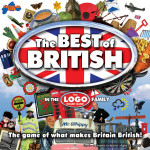 Best Of British Game Review
