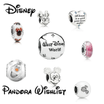 Disney Pandora Wishlist