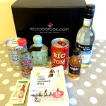 Get That Friday Feeling With Microbarbox