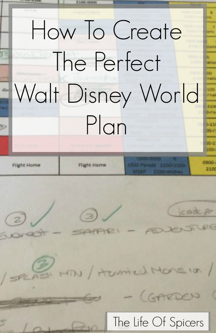 disney-world-plan