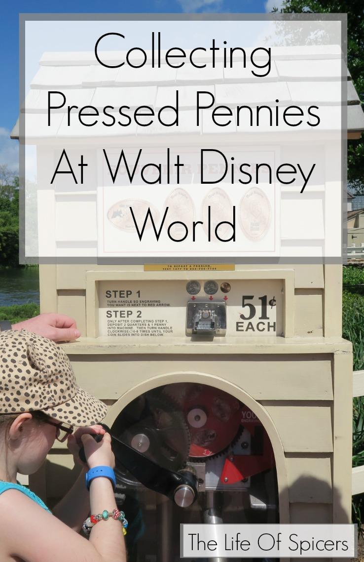 pressed-pennies-2