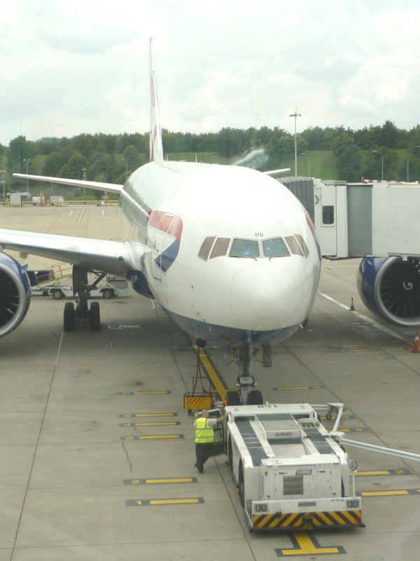Flying Longhaul - Virgin Atlantic VS British Airways - The