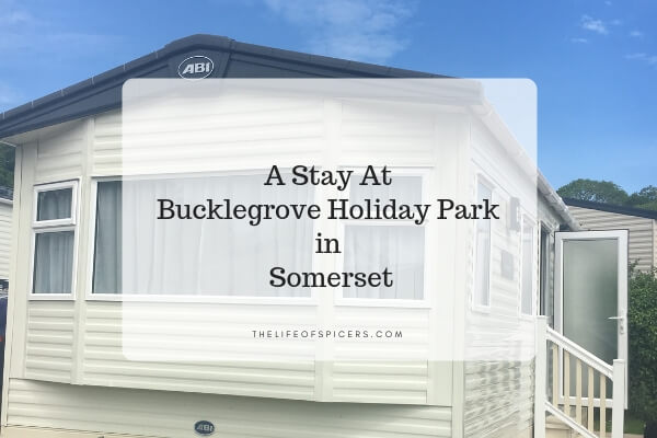 Bucklegrove Holiday Park